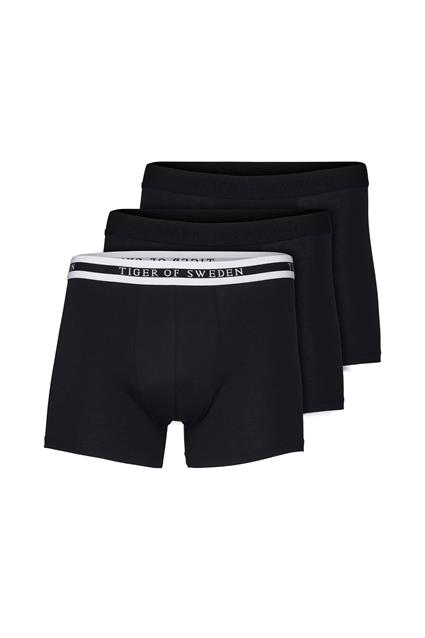 Ohlson Boxers 3-p