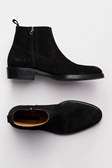Barant S Boots