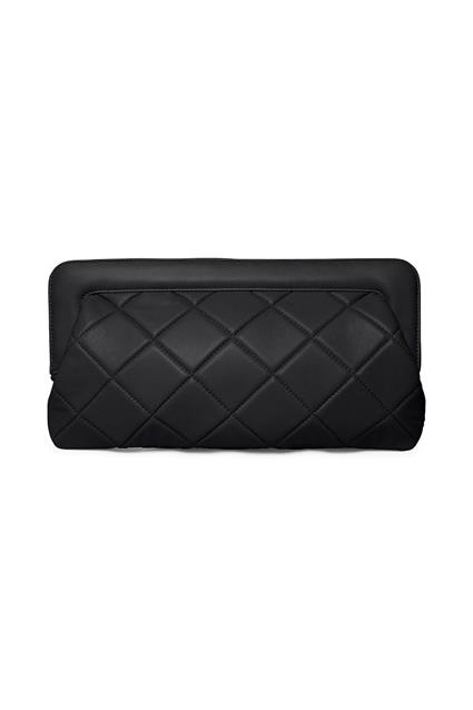 VeldaGZ quilted bag
