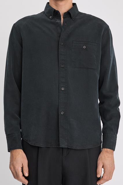 M. Zachary Tencel Shirt