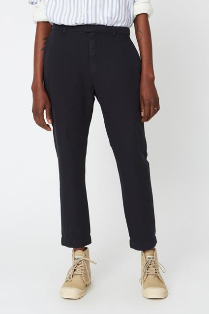 Krissy Edit Trouser