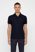 Troy ST Pique Polo Shirt